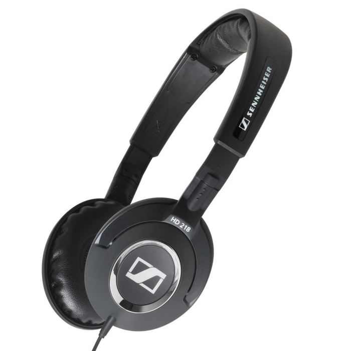 sennheiser-hd218-casque-audio-stereo.jpg