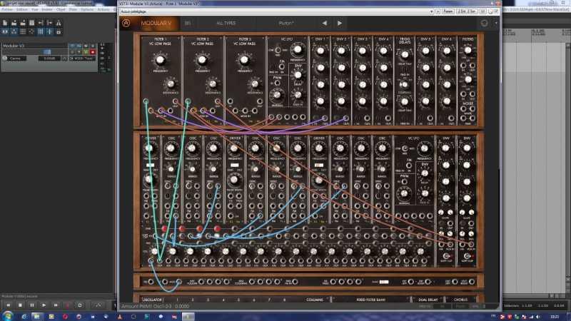 modulaire.jpg